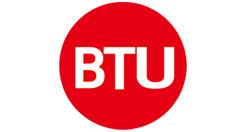 阿尔赛合作伙伴-BTU