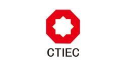 阿尔赛合作伙伴-中国建材