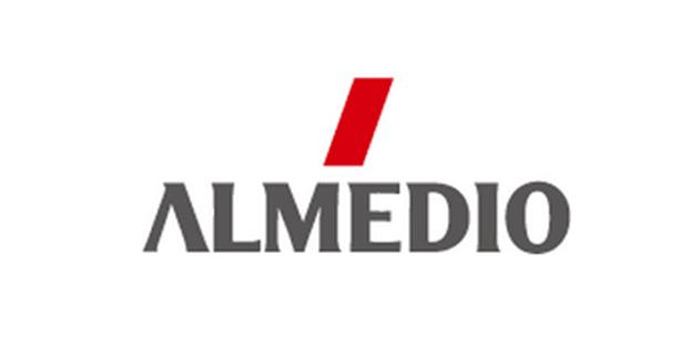 阿尔赛合作伙伴-ALMEDIO