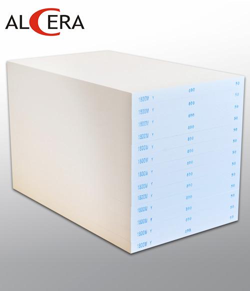 阿尔赛耐火纤维板