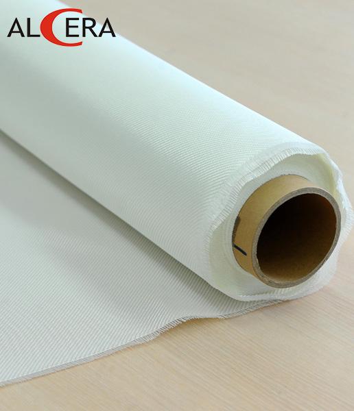 NITIVY长纤维氧化铝制品