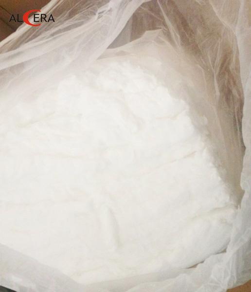 陶瓷纤维散棉