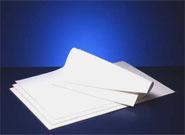 氧化铝纤维纸